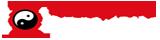 combative wing chun logo